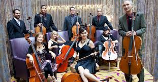 Portland Cello Project to perform at Midwest Theater Monday evening