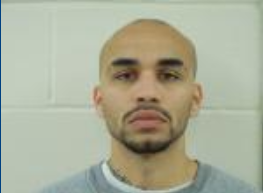 Inmate charged with murder in Nebraska prison uprising