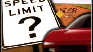 Ricketts backs bill to raise speed limits on I-80, highways