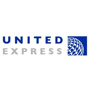 United Express to begin North Platte to Denver service on Feb. 1st