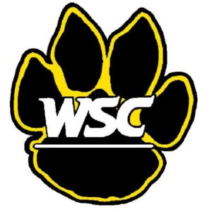 Wayne State places 30 student athletes on 2018 NSIC Winter All-Academic Team
