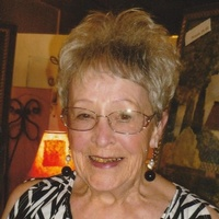 Mary Lou White, 87, Oshkosh