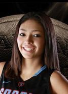 WNCC women's basketball inks New Mexico's Silva