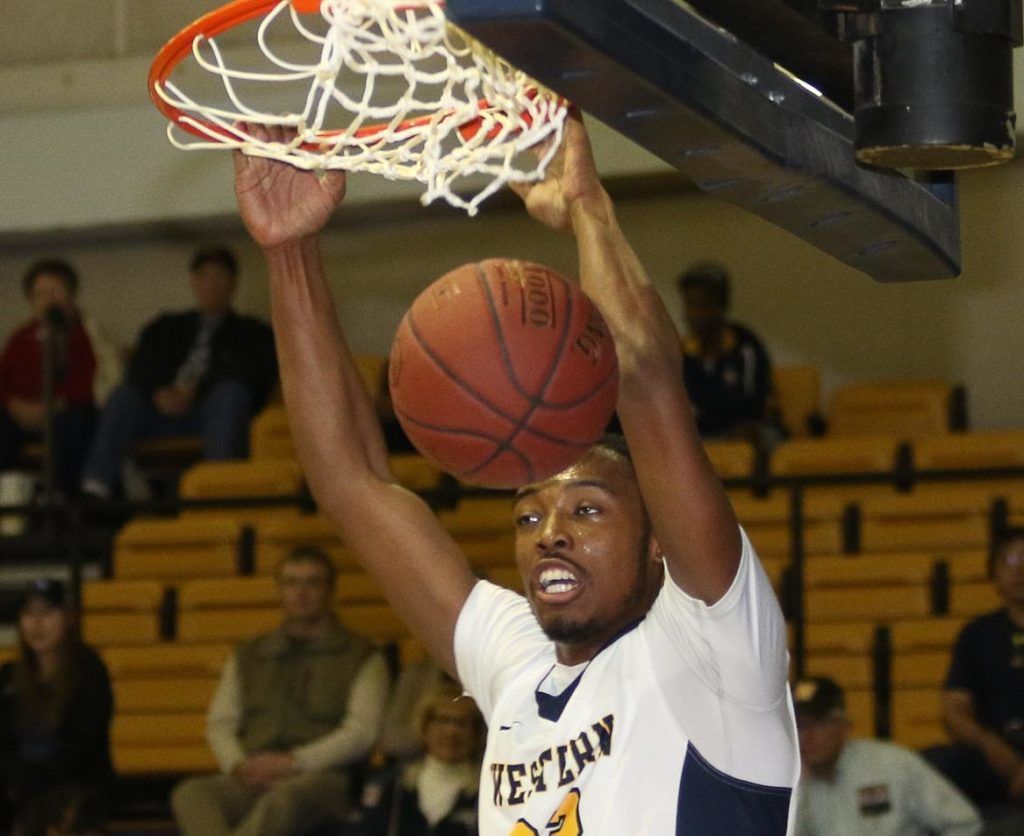 WNCC men come back to top McCook