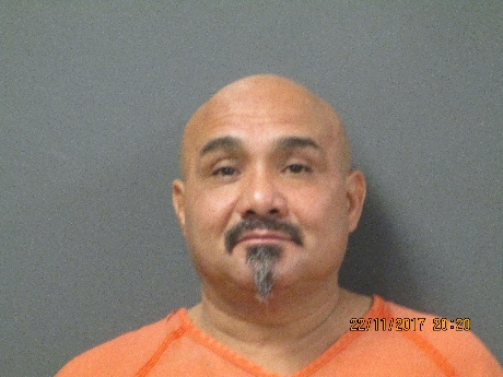 Gering man charged following Monday night accident