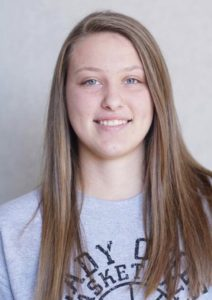 WNCC women's basketball inks Wichita's Taylor Joplin