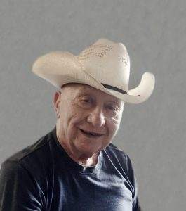 Louis Petrzilka, age 86, of Brainard, Nebraska