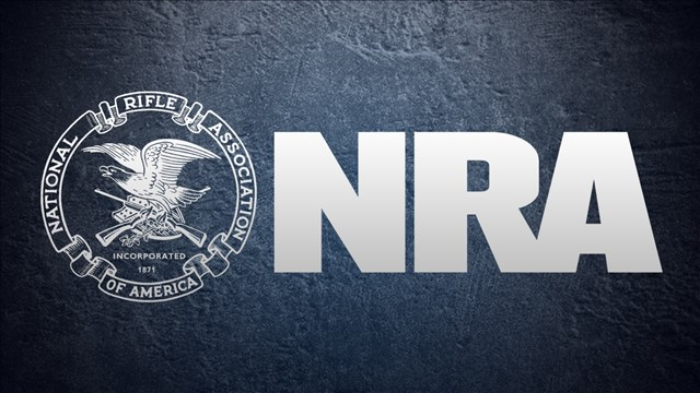 NRA endorses Ricketts, Murante, Evnen in Nebraska primary