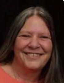 Marcia Renee Hammer Allen, 60