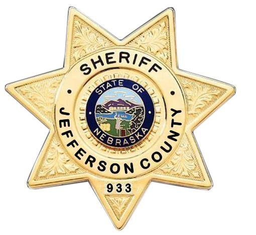 Jefferson County homicide update