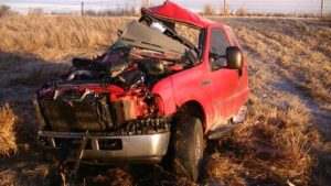 (AUDIO) Final two names released from quadruple I-80 fatality accident