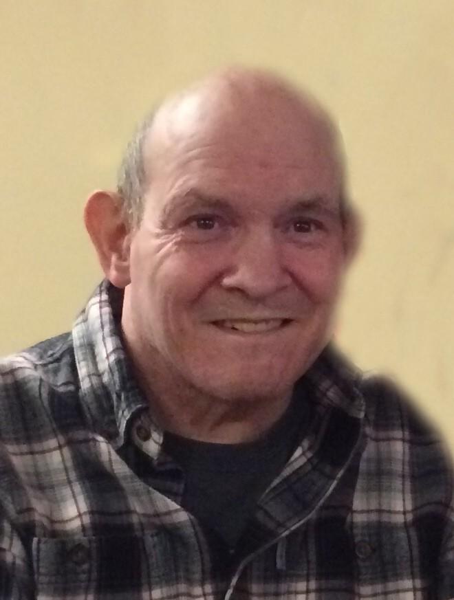 David R. Kvols age 65 of Stanton, NE formerly of Wisner, NE