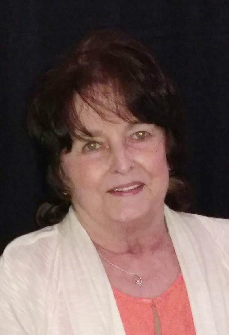 Patricia A. Grieser Fork, age 68, of Scribner, Nebraska