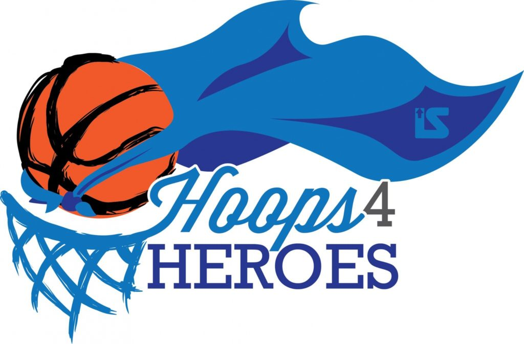 Leadership Scottsbluff announces beneficiaries for Hoops 4 Heroes Event