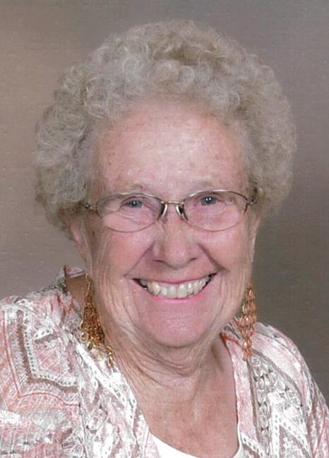 Delna Lisetta Wempen, 82, of Minden