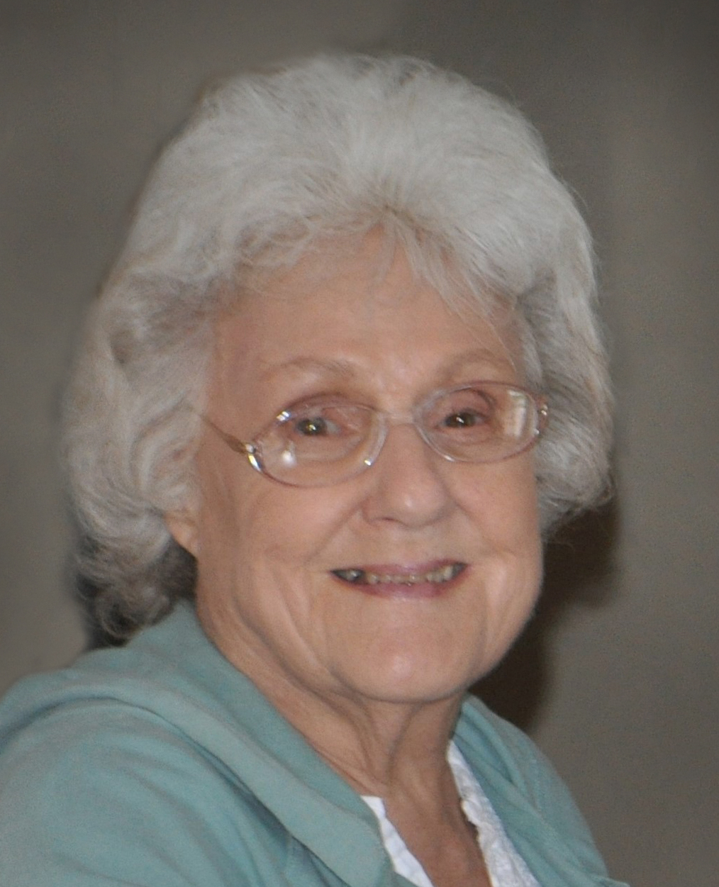 Shirley Marie (Preston) Nelsen, 89 years of age, of Republican City, Nebraska