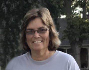 Jane Ann Weeder, 61 years of age, of Atlanta, Nebraska