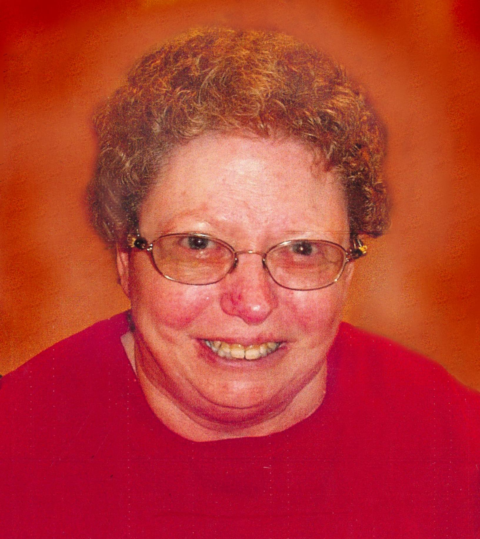 Hattie Corinne Kohlun, 66 years of age, of Alma, Nebraska (formerly of Orleans)