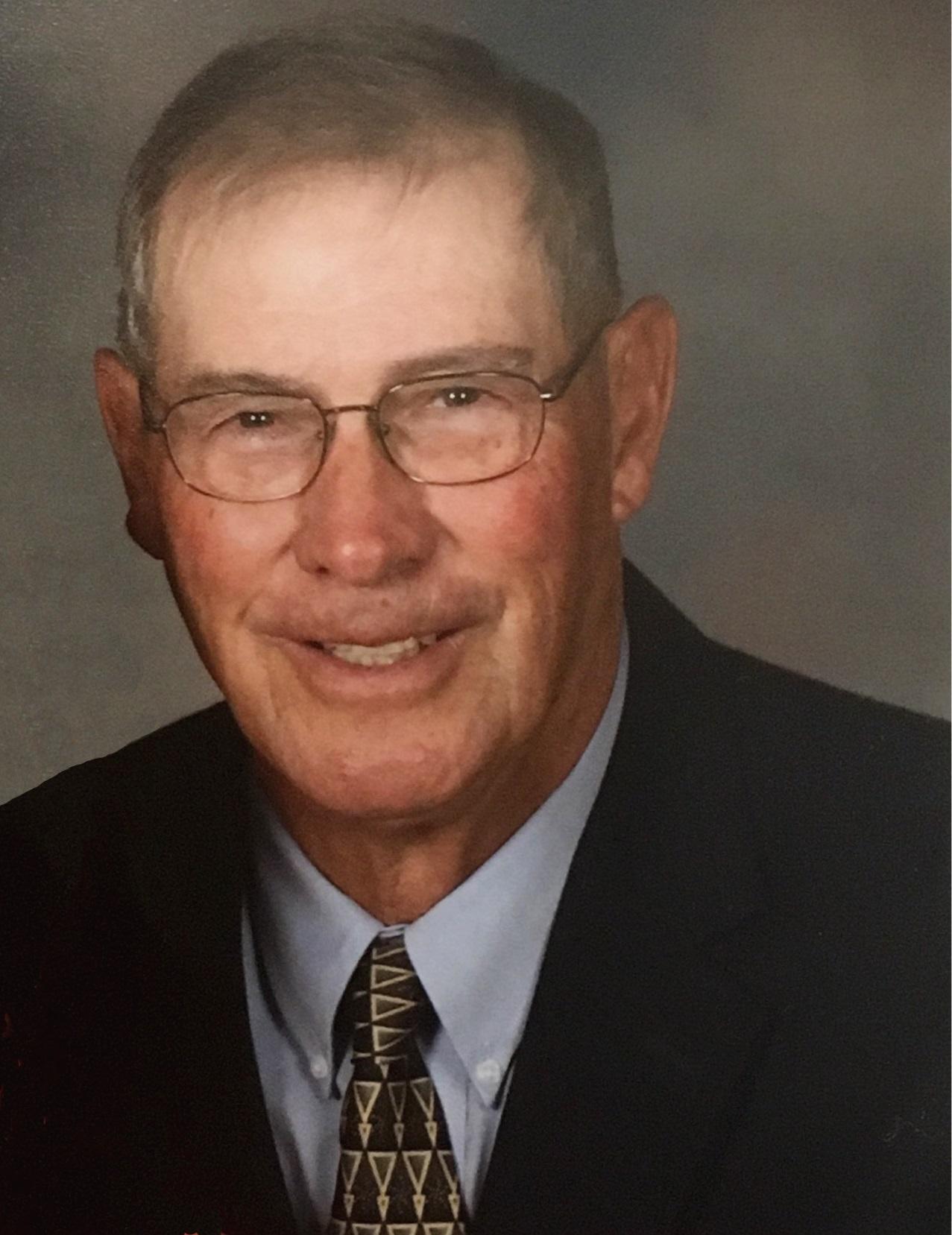 Richard W. Langemeier, age 80, of Scribner