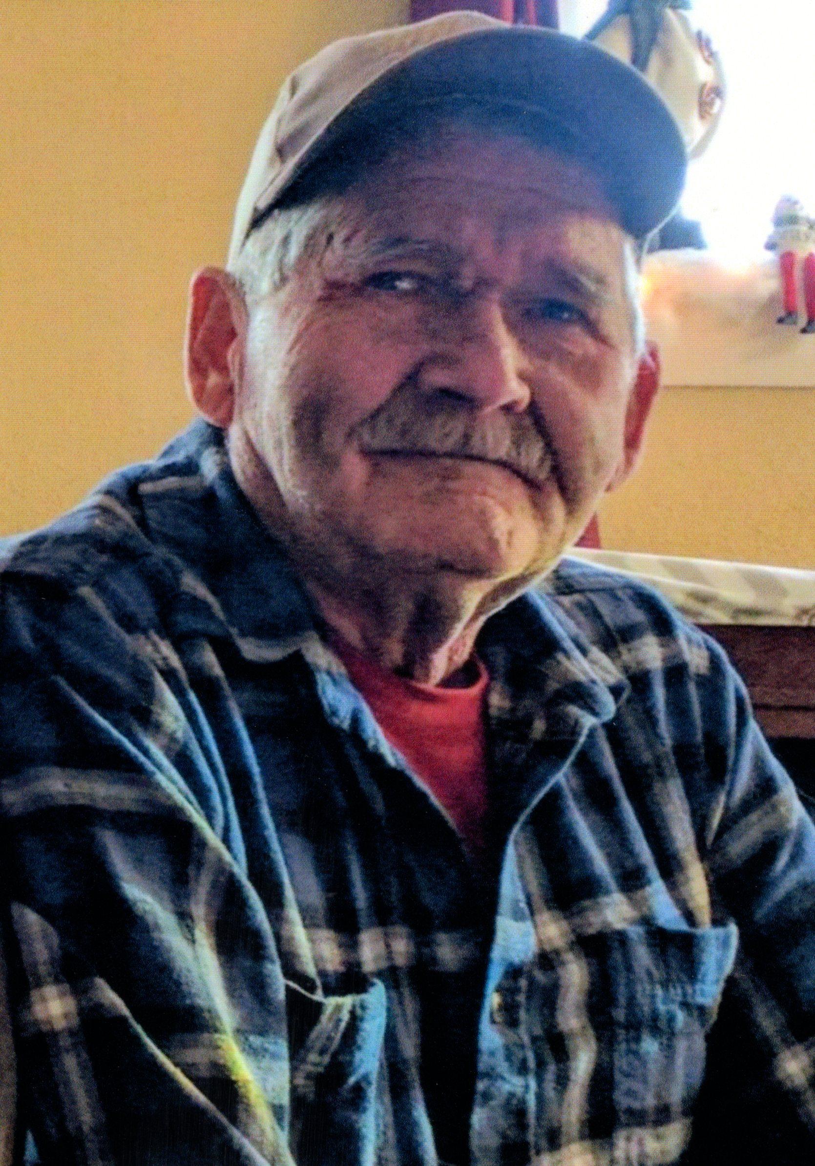 Larry Dale Standley, 69, Minatare