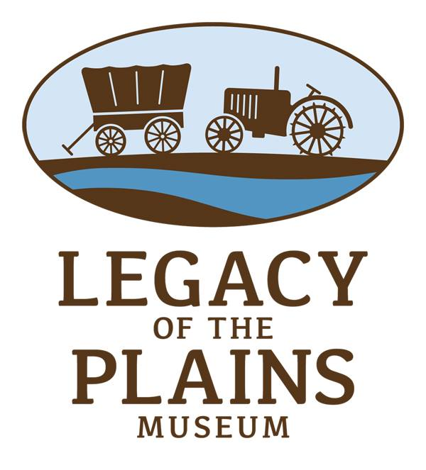 Legacy of the Plains Museum thankful for new furnace