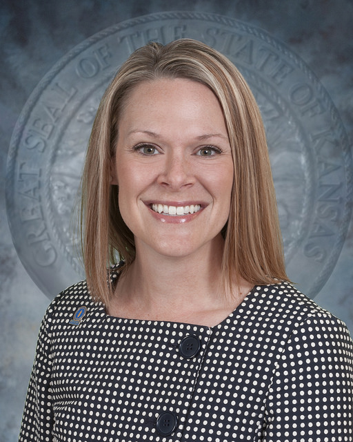 Metzger to join College of Agriculture leadership team