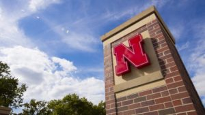 UNL joins other Big Ten schools to combat cyber security threats