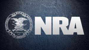 Ricketts encourages NRA to hold convention in Nebraska