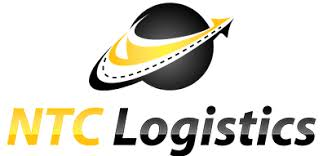 Gering council approves L.B. 840 assistance for NTC Logistics