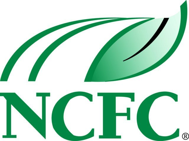 NCFC Praises Introduction of Fair Agricultural Reporting Method Act