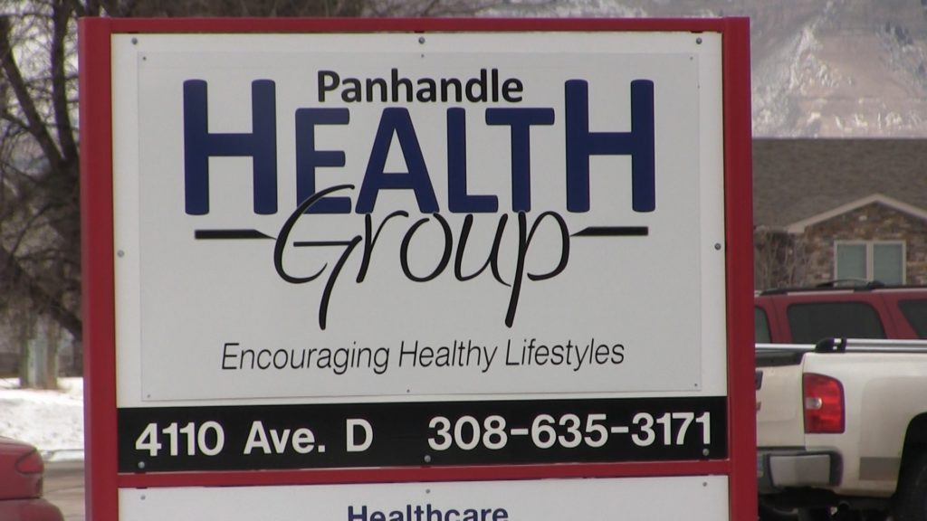 Panhandle Health Group discussion and vote set for Thursday afternoon