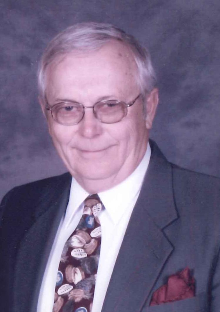 Willis G Paulsen, age 76 of rural Lyons, Ne.