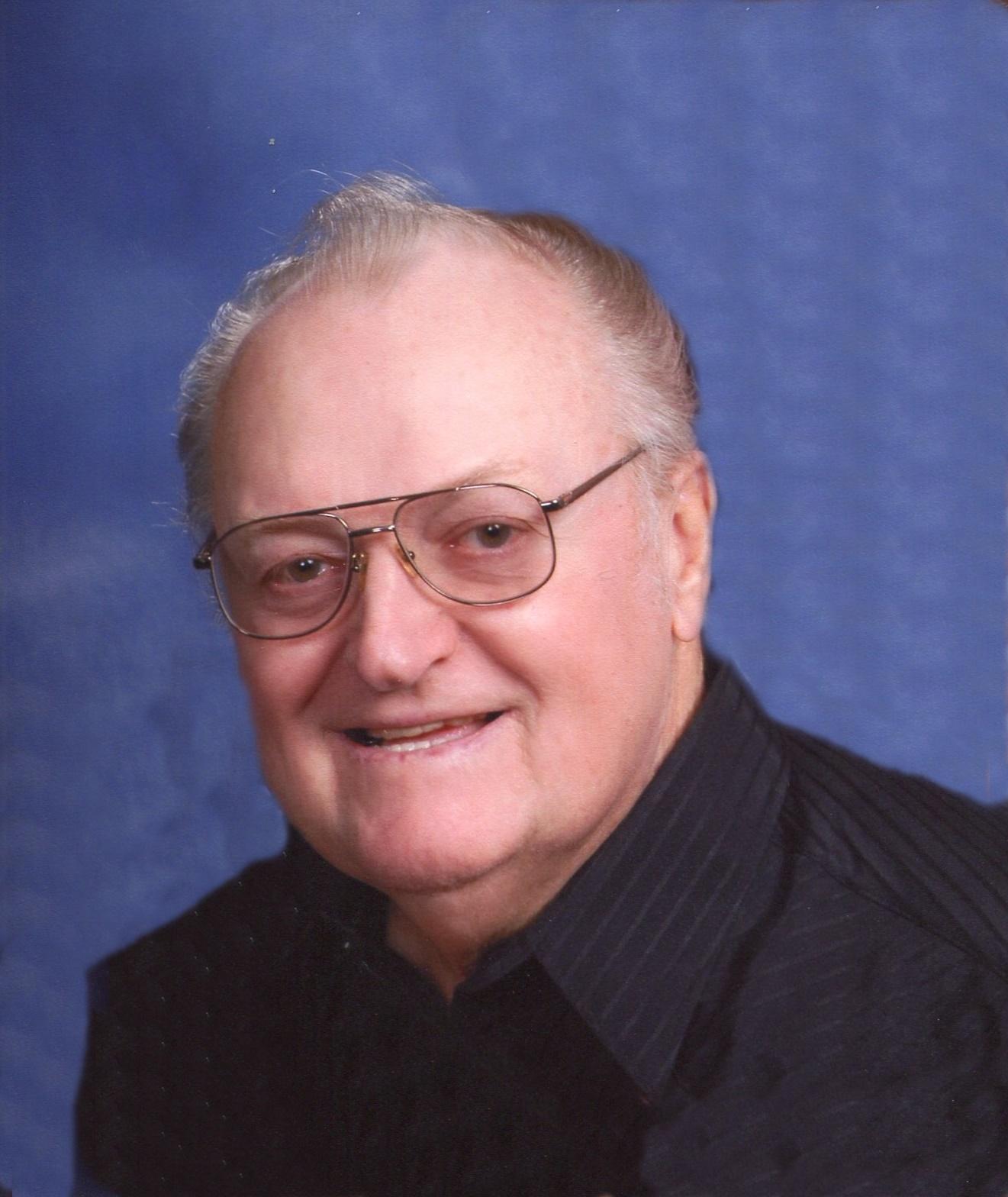 Rodney Macholan, age 74, of Linwood