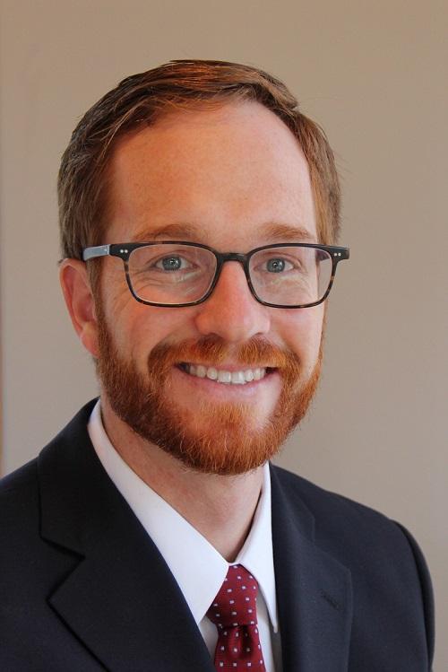 ASA Hires Ryan Findlay as Chief Executive Officer