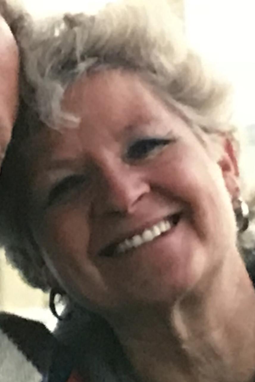 Nancy Ellen Shryer, 83, Midlothian, Texas