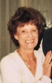 Nancy Jean Skinner, 67, Scottsbluff