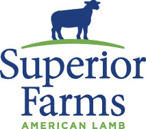 Superior Farms Secures USDA Approval for Industry's First Camera Grading Technology