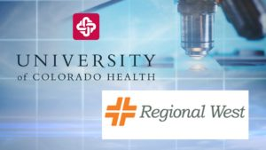 Regional West - UC Health partnership to expand and enhance local cancer care