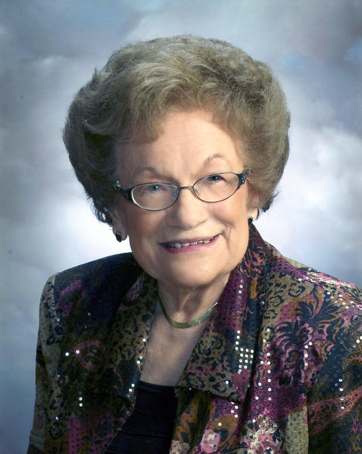 Vivene Keller, age 96, of Lincoln, formerly of Norfolk and Wisner, Nebraska