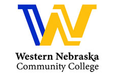 WNCC struggling to fulfill mission due to budget cuts