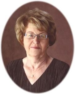 Mary Ann Wordekemper, age 79, of Omaha formerly of West Point, Nebraska