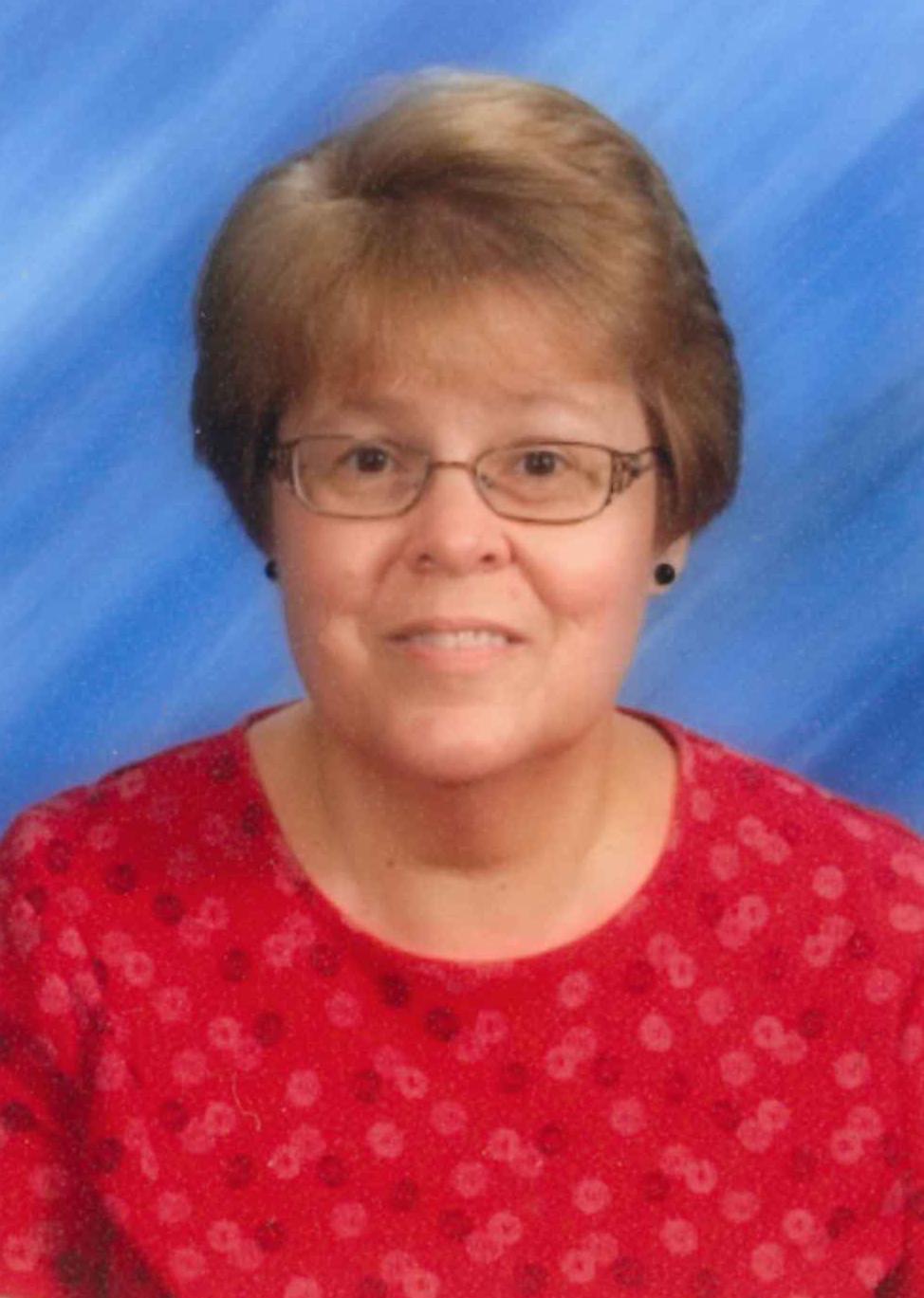 Priscilla L. Warren, age 60, of Tekamah, Nebraska