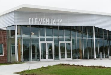 Wisner-Pilger School Board Rejects City's Bid For Former Elementary School Building