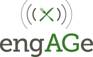USFRA Launches engAGe App to Help Farmers and  Ranchers Advocate on Social Media
