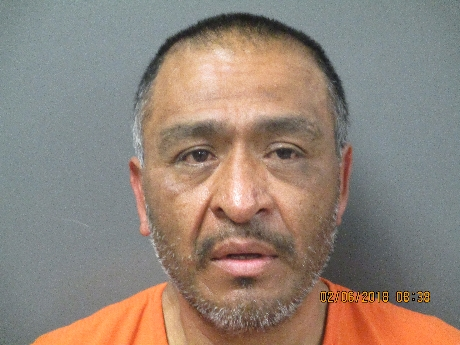 Lyman man arrested on drug distribution charges following house fire