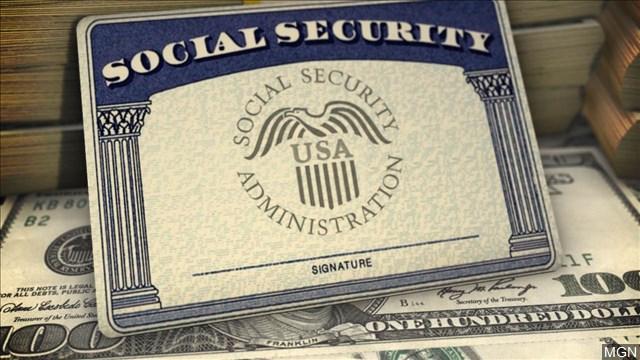 Nebraska bill to adjust SSI brackets for inflation advances