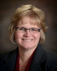 Morse new Cozad Chamber Director