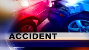 Three Vehicle Crash In Stanton County Leaves Two Injured