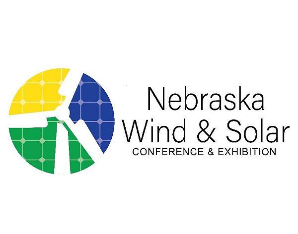11th annual Nebraska Wind and Solar Conference