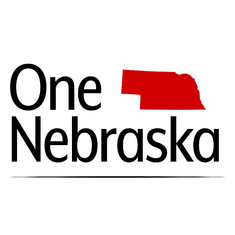 Barb Cooksley, Custer County Rancher, Joins the One Nebraska Coalition Board